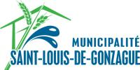 Municipalité Saint-Louis-de-Gonzague
